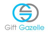Gift Gazelle