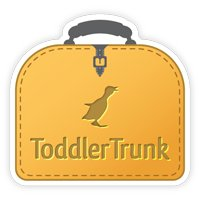 ToddlerTrunk