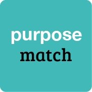 PurposeMatch (formerly SPARXlife)