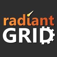RadiantGrid Technologies