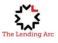 The Lending Arc