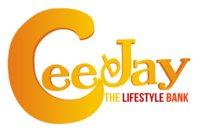 CeeJay