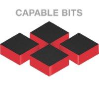 CapableBits