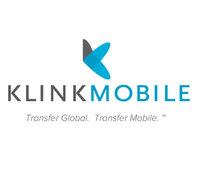 Klink Mobile
