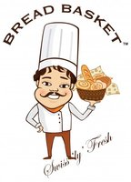 Bread Basket Sdn Bhd