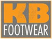 KB Footwear Company