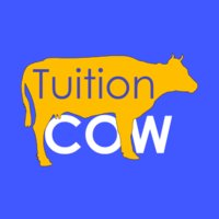 TuitionCow
