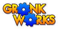 GronkWorks