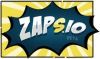 Zaps.io