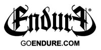 Endure Apparel