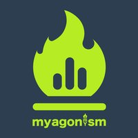 MYagonism