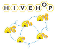 HiveHop