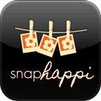 Snaphappi