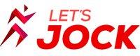 Let's Jock