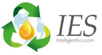Intelligent Eco Solutions