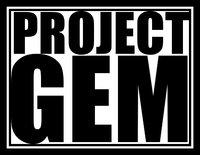 Project GEM