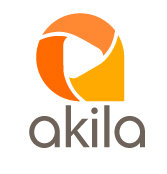 Akila Media