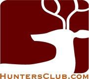 Hunters Club