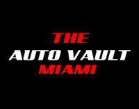 The Auto Vault Miami