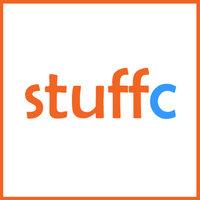 StuffC