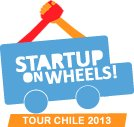 Startup On Wheels