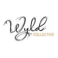 Wyld Collective