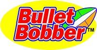 BulletBobber Ent.