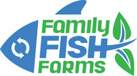 The Family Fish Farms Network