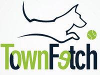 TownFetch