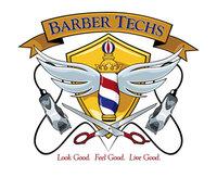 Barber Techs