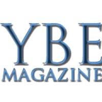 YBE Magazine