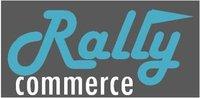 Rally Commerce