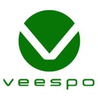 Veespo