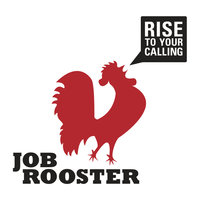 Job Rooster