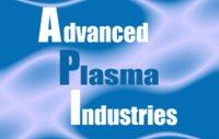 Advanced Plasma Industries