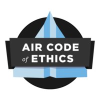 Air Code of Ethics