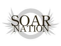SOAR Nation
