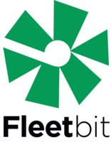 Fleetbit
