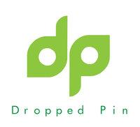 Dropped Pin