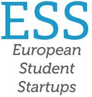 European Student Startups