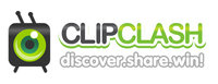 ClipClash Inc.