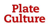 PlateCulture