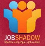 JobShadow