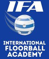 Floorball+