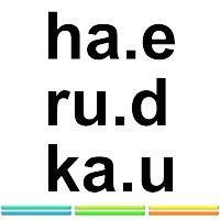 HarukaEdu