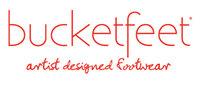 BucketFeet