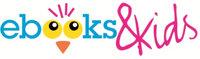 Ebooks&Kids