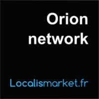 Orion network