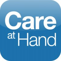 Care at Hand