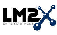 LM2x Entertainment Ltd.